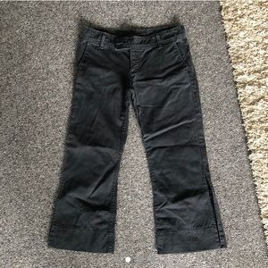 Juicy Couture 3/4 Pants